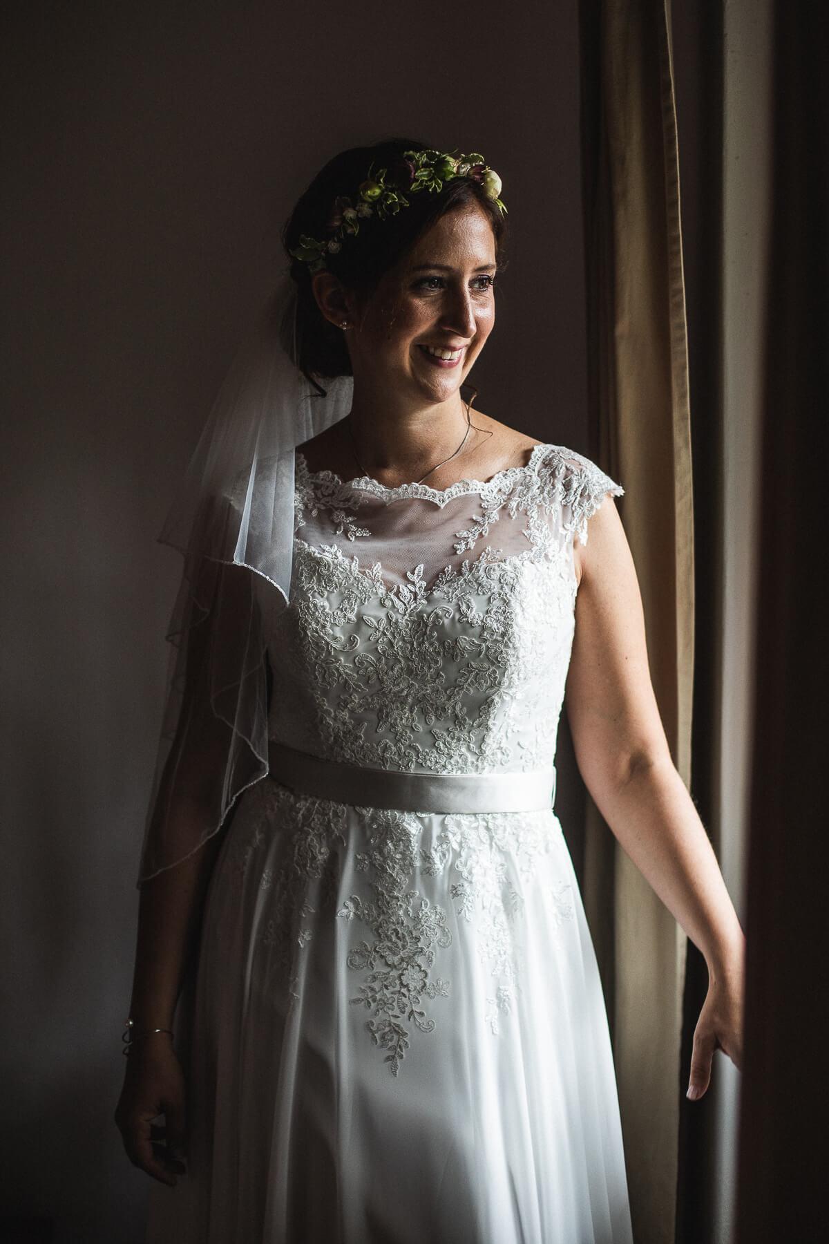 Hochzeitsreportage  Brautpaarshooting  Auermuehle  Ratingen 01