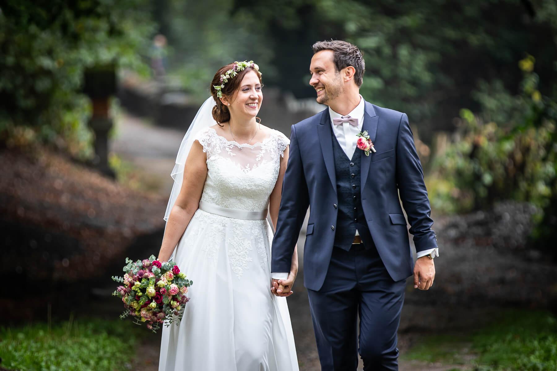 Hochzeitsreportage  Brautpaarshooting  Auermuehle  Ratingen 02