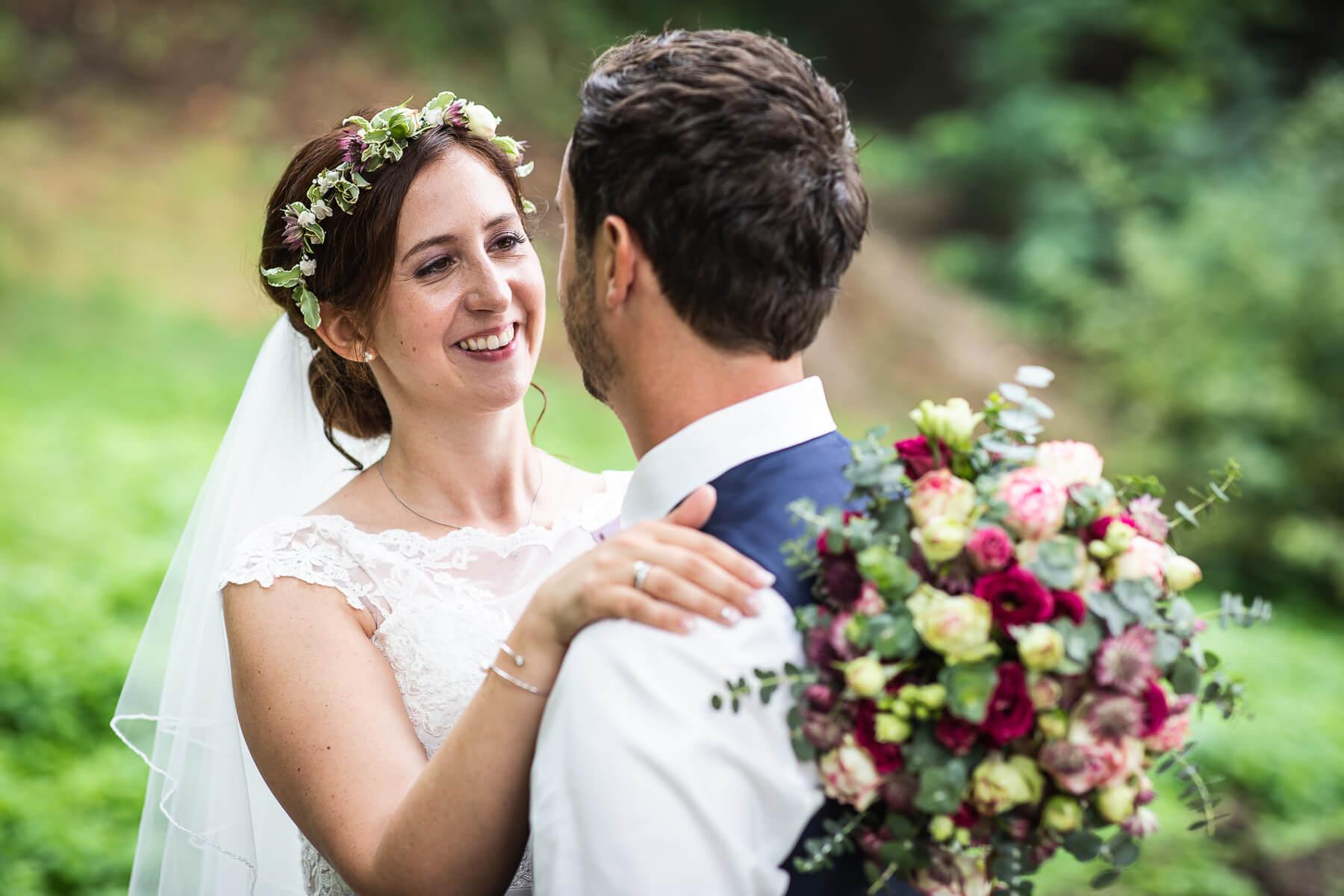 Hochzeitsreportage  Brautpaarshooting  Auermuehle  Ratingen 03