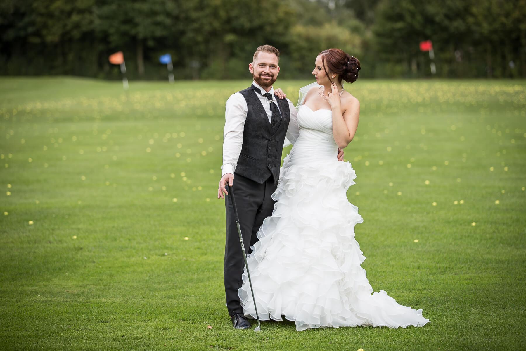 Hochzeitsreportage  Fotograf  Freie Trauung  Golfplatz Hummelbachaue  Neuss 06