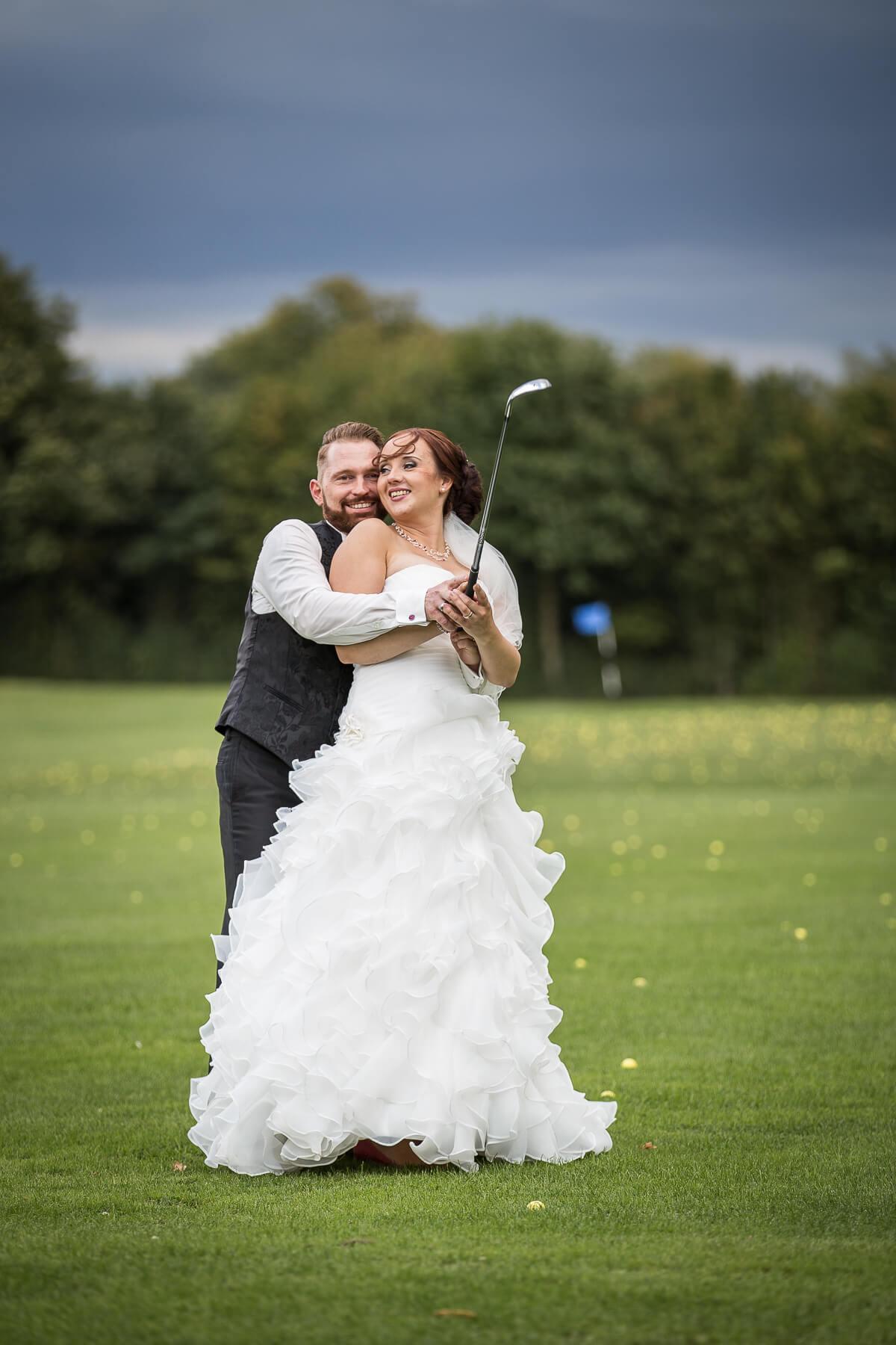 Hochzeitsreportage  Fotograf  Freie Trauung  Golfplatz Hummelbachaue  Neuss 07