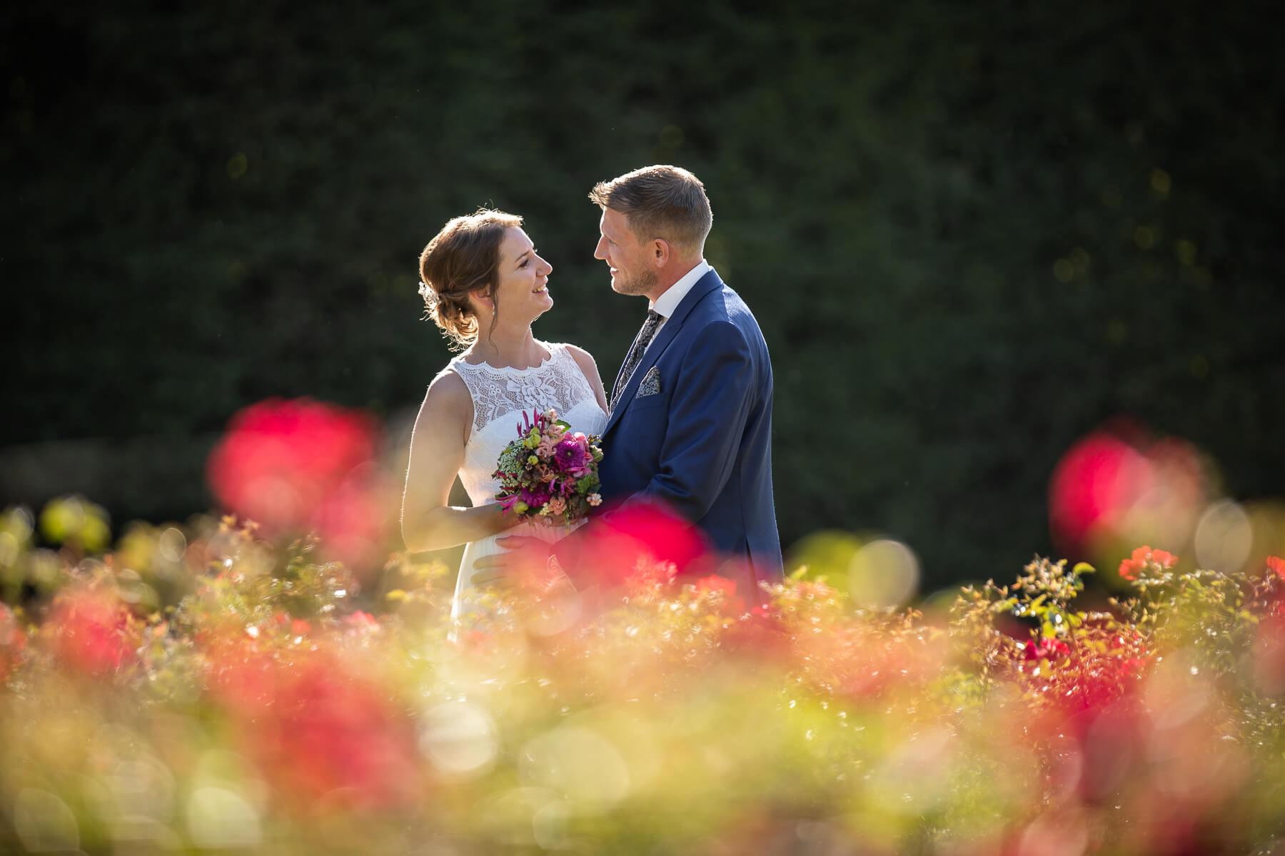Hochzeitsreportage  Fotograf  Hochzeit   Erftstadt 05