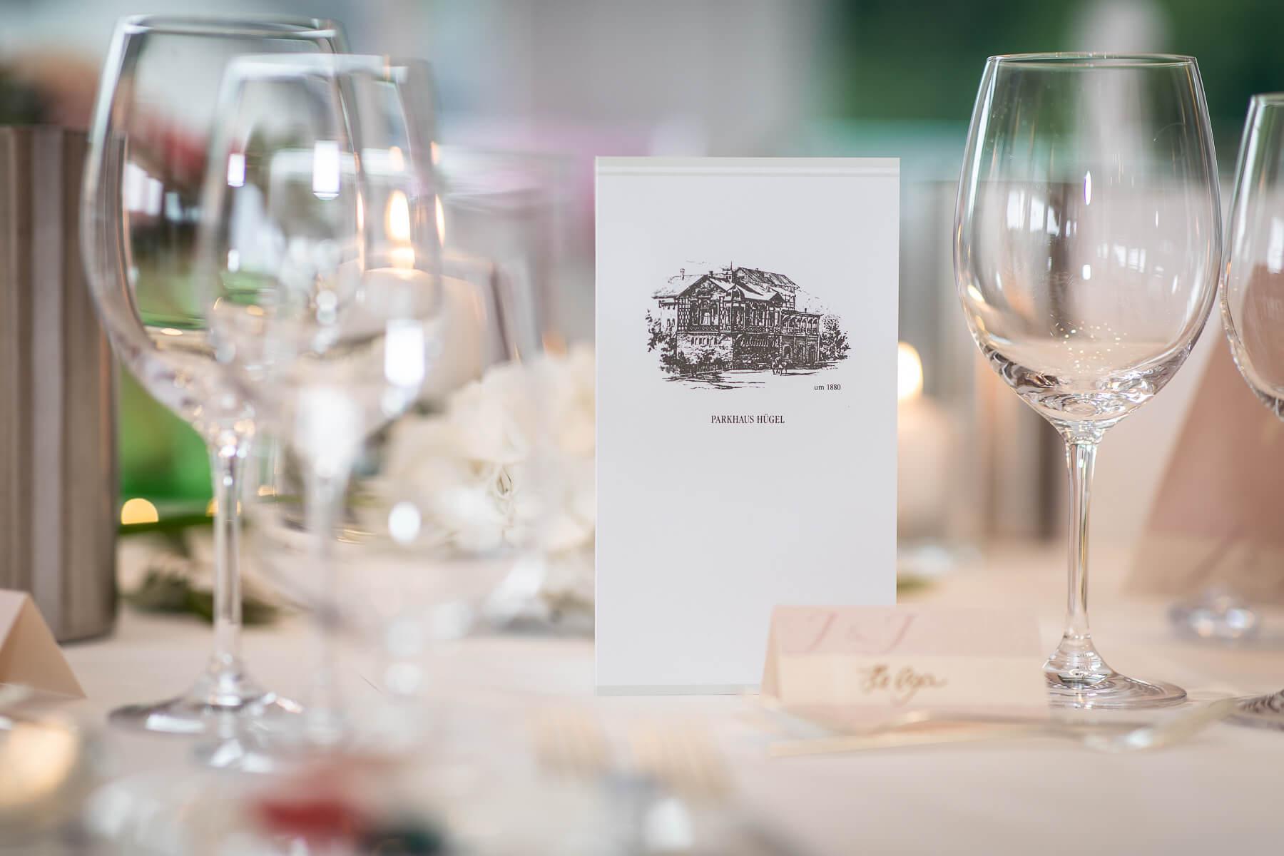 Hochzeitsreportage  Fotograf  Hochzeit  Essen  Parkhaus 02
