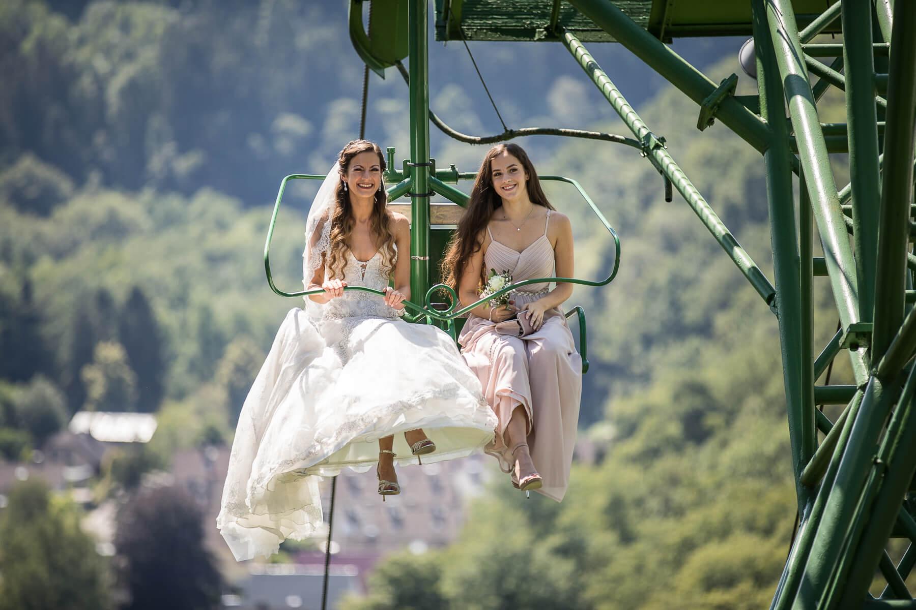 Hochzeitsreportage   Fotograf  Hochzeit   Schloss  Burg   Solingen 02
