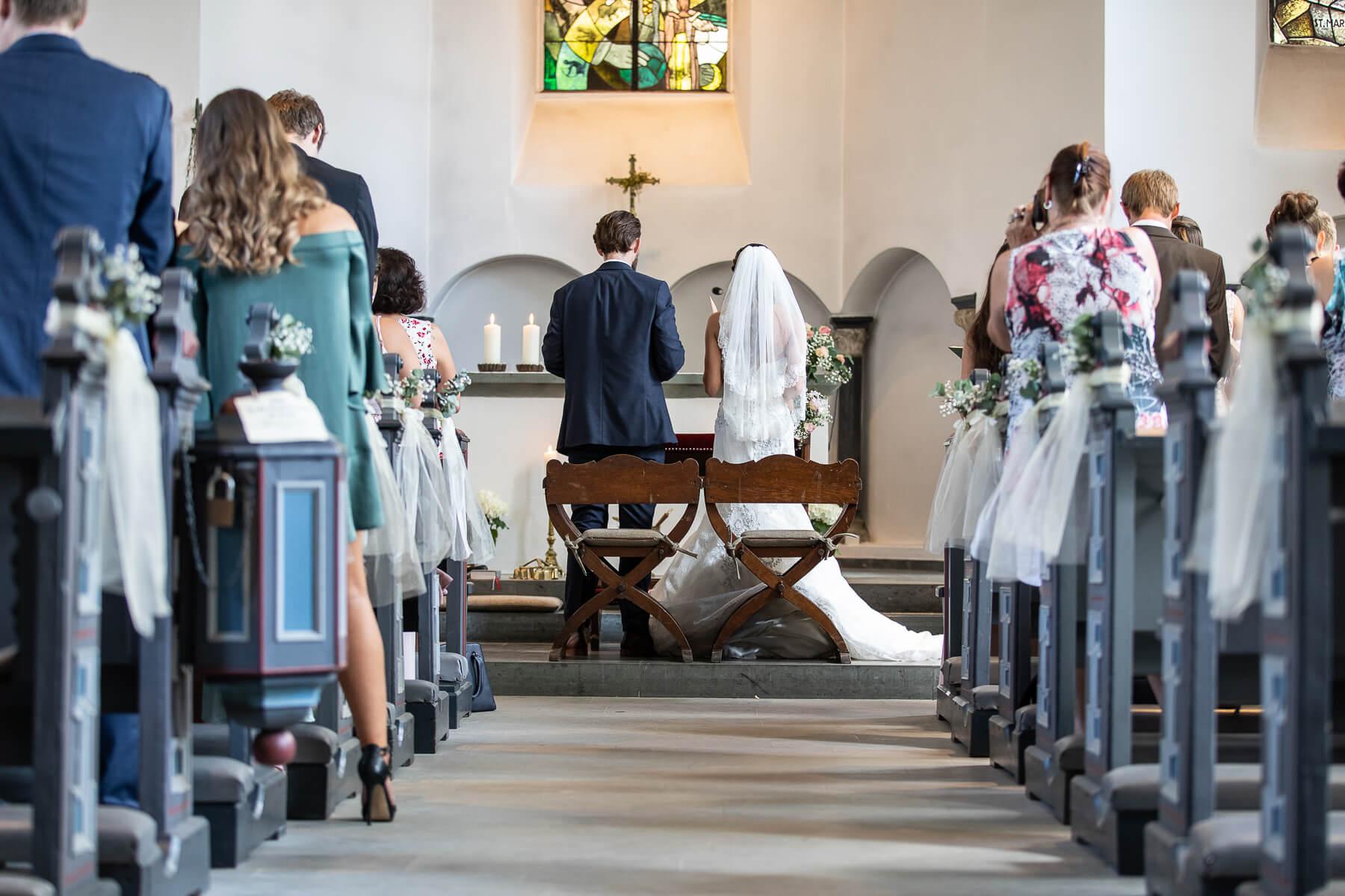 Hochzeitsreportage   Fotograf  Hochzeit   Schloss  Burg   Solingen 05