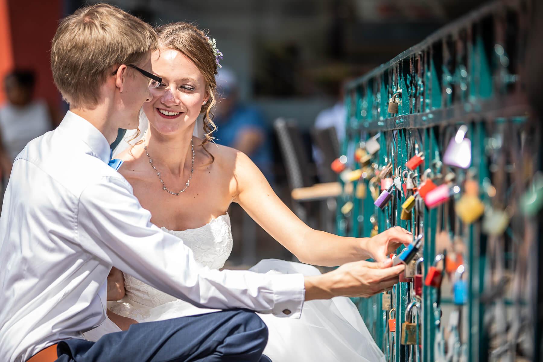 Hochzeitsreportage  Fotograf  Hochzeit  Standesamt  Bad Münstereifel 04