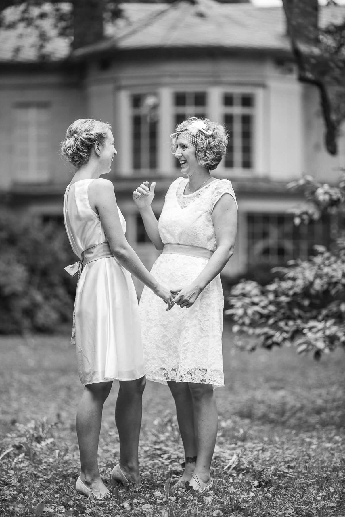 Hochzeitsreportage   Fotograf  Hochzeit  Standesamt  Köln 06