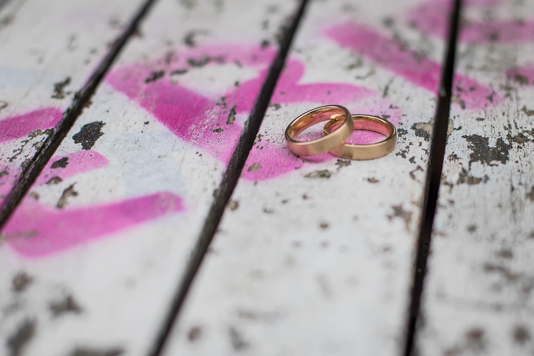 Hochzeitsreportage   Fotograf  Hochzeit  Standesamt  Köln 07