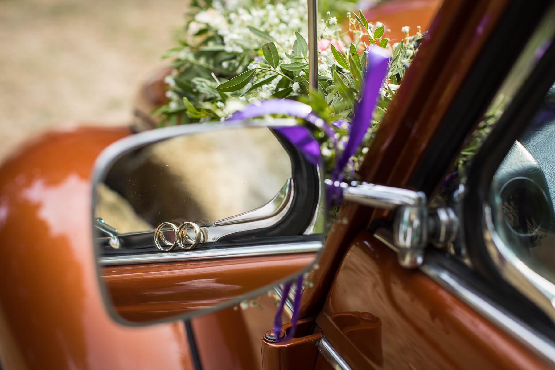 Hochzeitsreportage  Fotograf  Hochzeit  Wasserschloss Morenhoven  Rheinbach 07