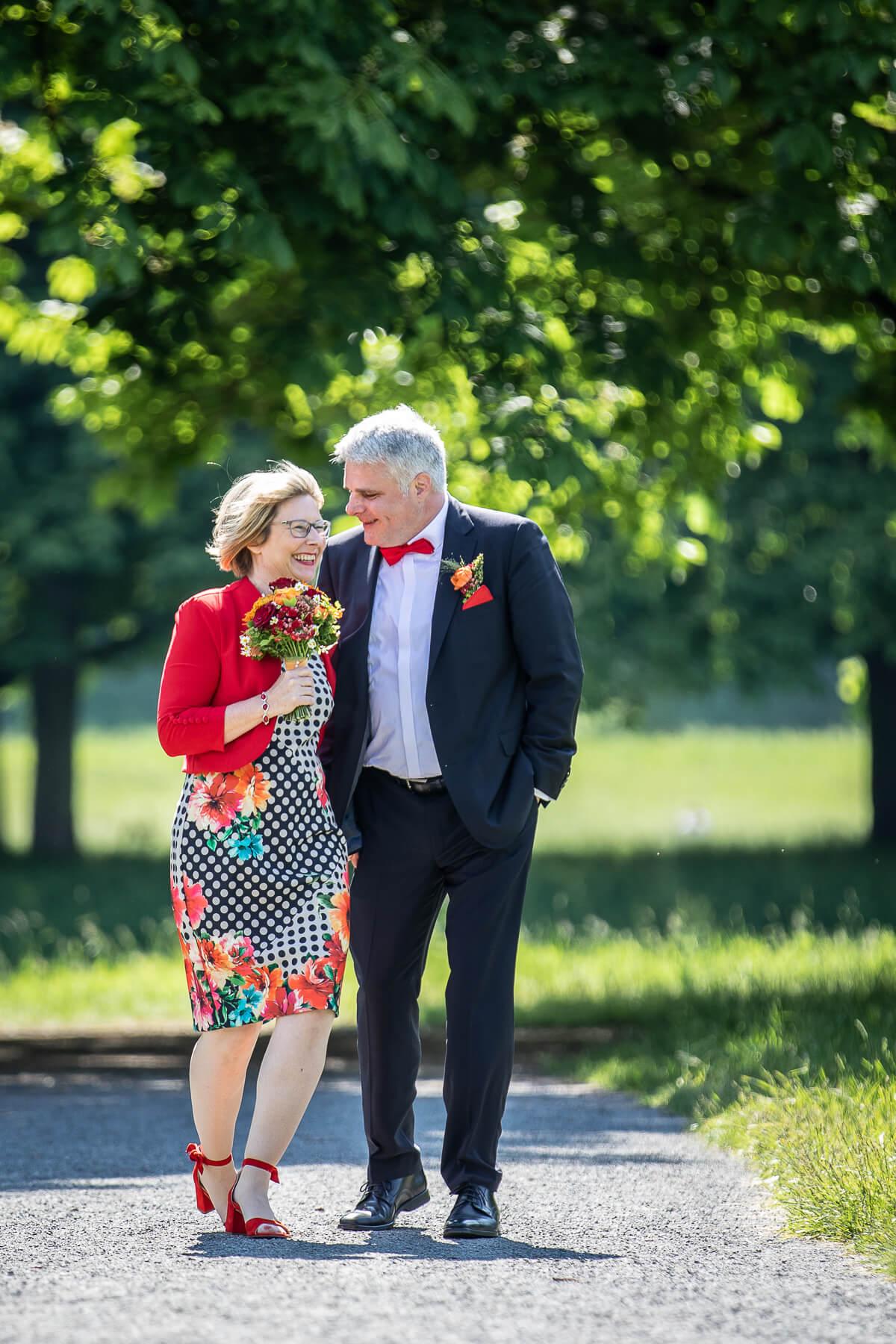 Hochzeitsreportage Frechen  Hürth 03