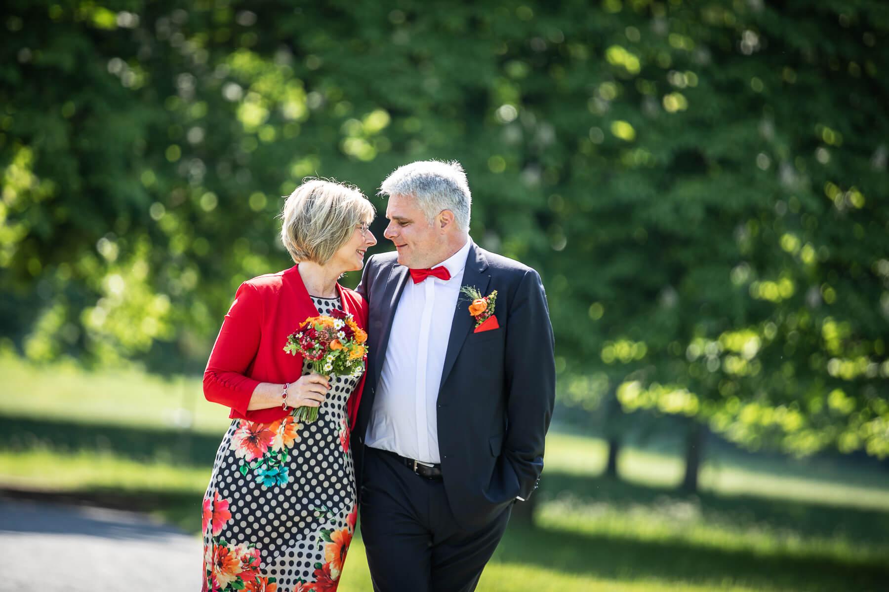Hochzeitsreportage Frechen  Hürth 04