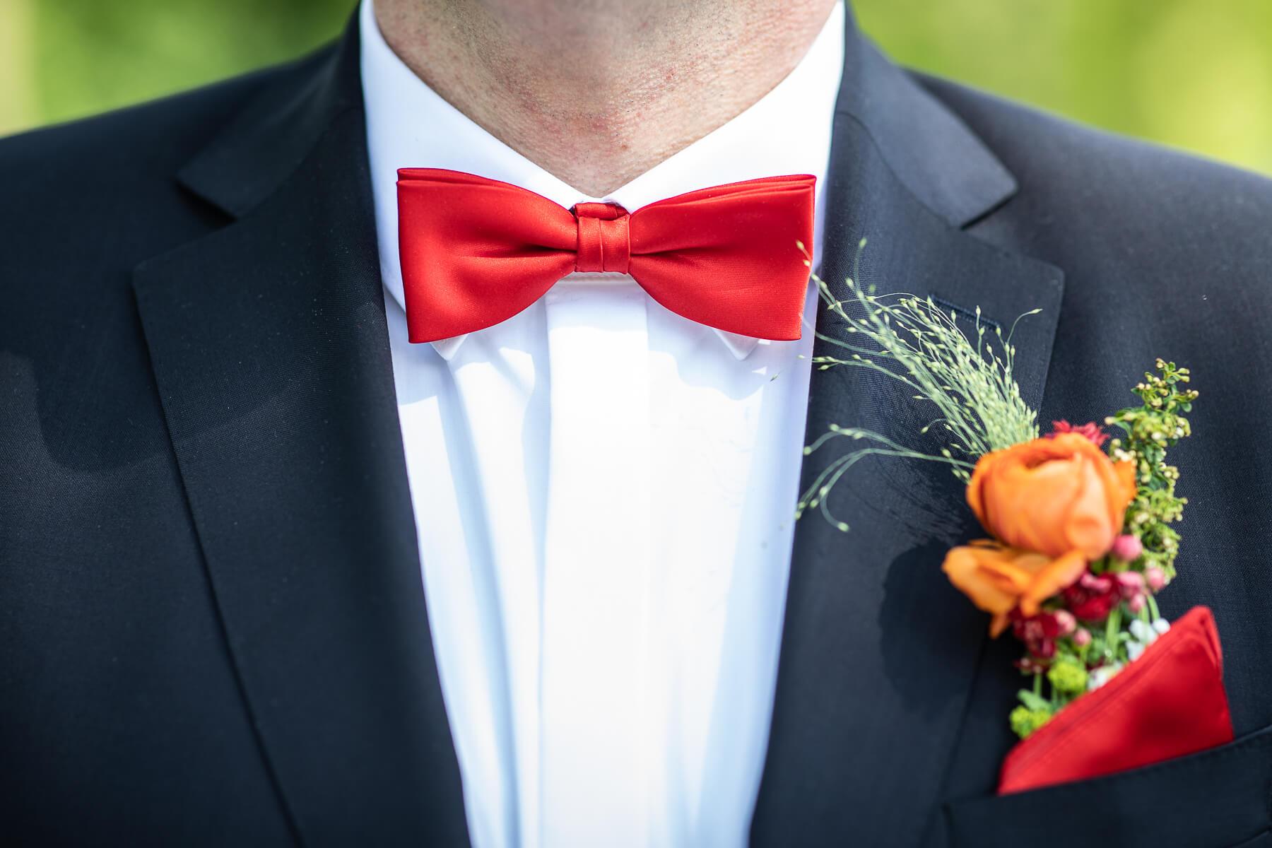 Hochzeitsreportage Frechen  Hürth 07