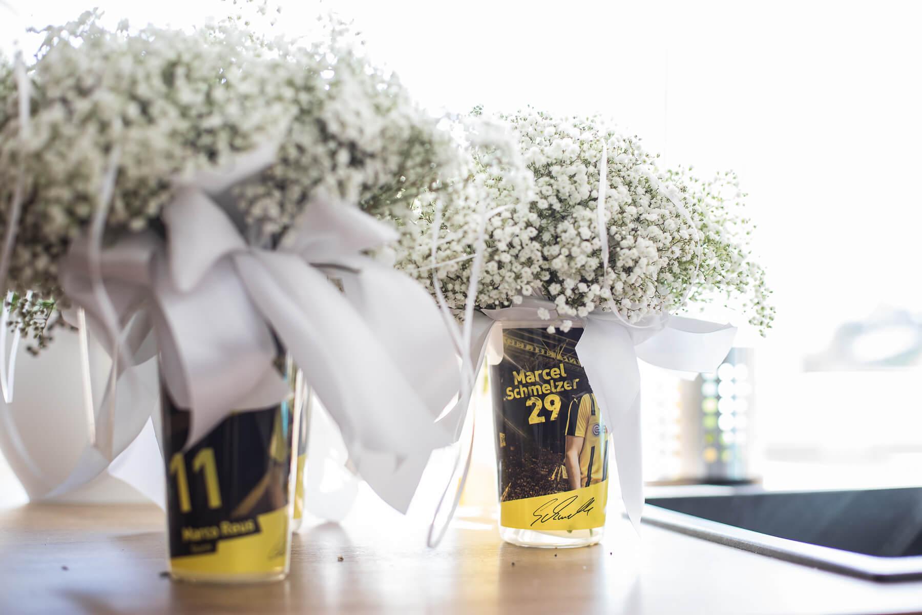 Hochzeitsreportage  Getting-Ready  Brautkleid  Alsdorf 04