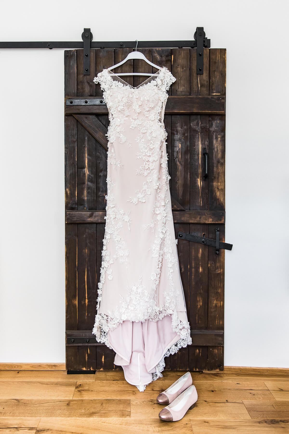 Hochzeitsreportage  Getting-Ready  Brautkleid  Alsdorf 03