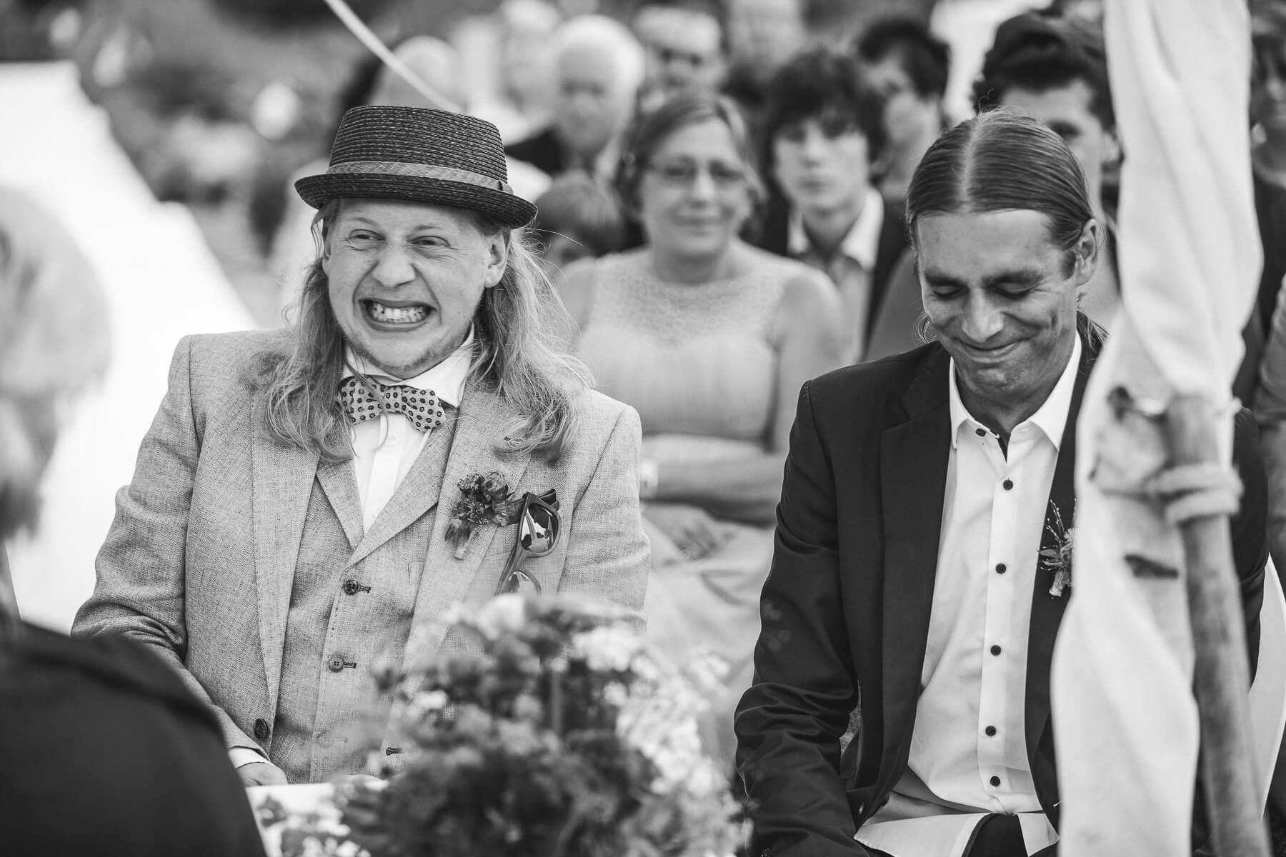 Hochzeitsreportage  Gymnicher Mühle 01
