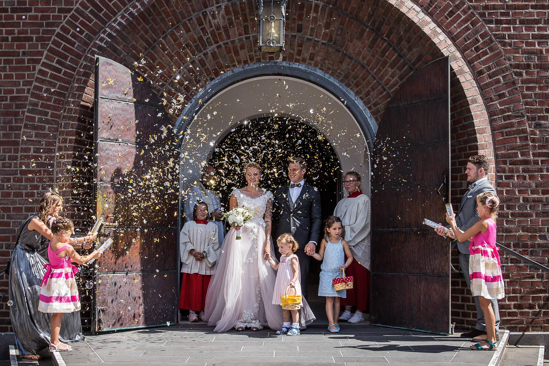 Hochzeitsreportage   Paarshooting  Burg Baesweiler 01