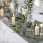 Hochzeitsreportage | Zülpich |Laga 10