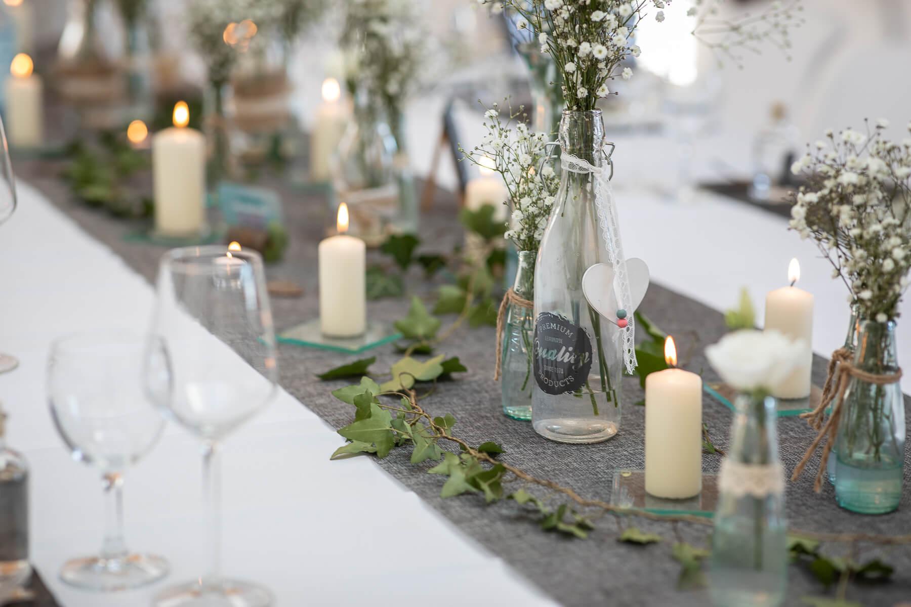 Hochzeitsreportage   Zülpich  Laga 10