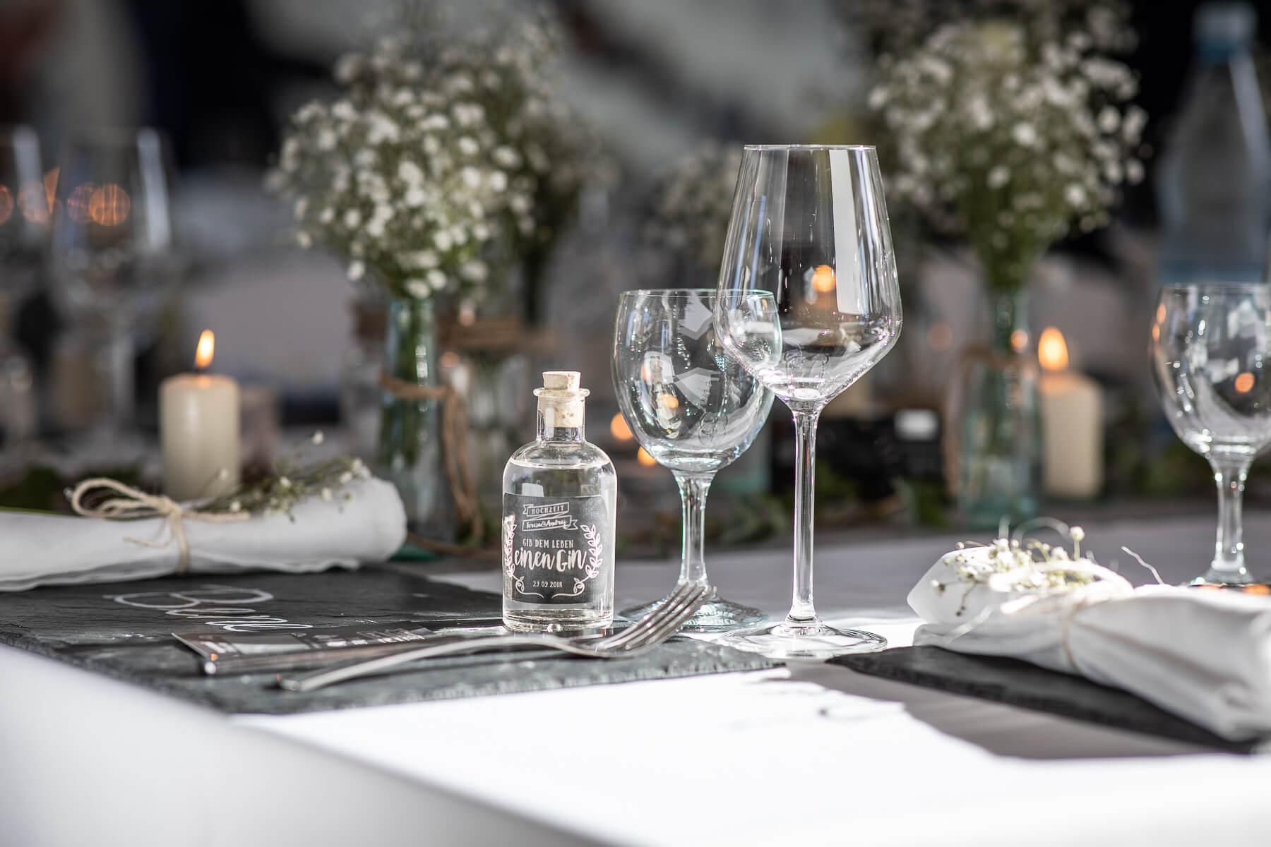 Hochzeitsreportage   Zülpich  Laga 11