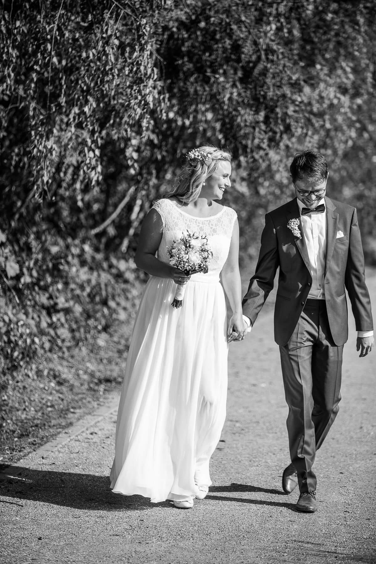 Hochzeitsreportage   Zülpich  Laga 02