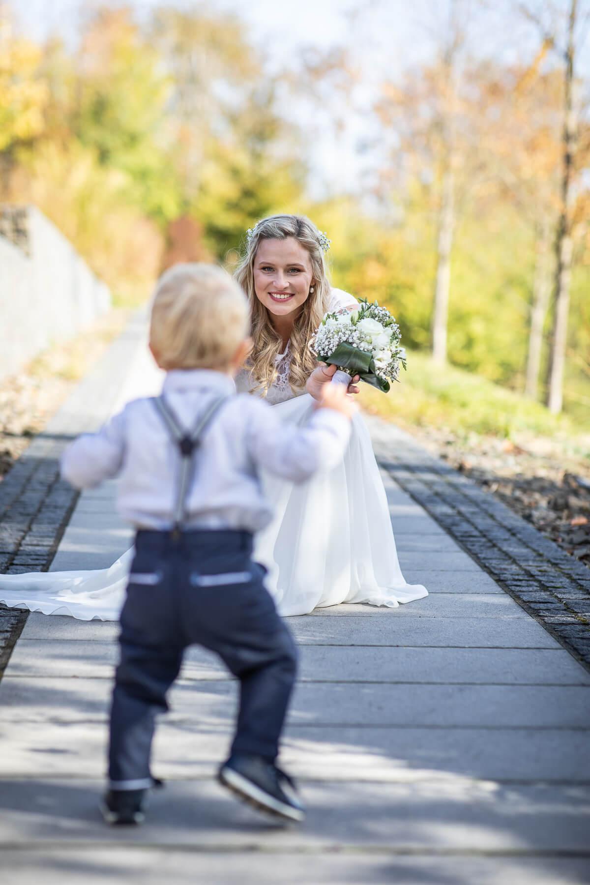 Hochzeitsreportage   Zülpich  Laga 03