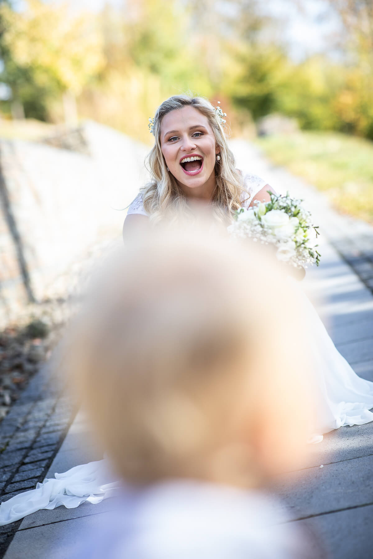 Hochzeitsreportage   Zülpich  Laga 04