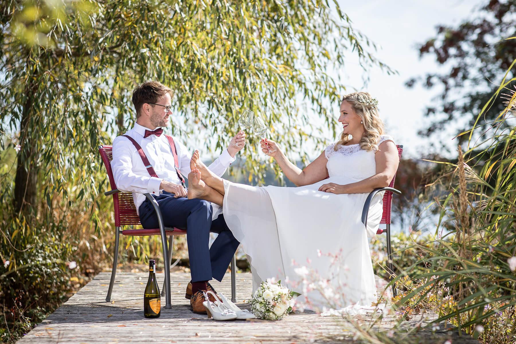 Hochzeitsreportage   Zülpich  Laga 06