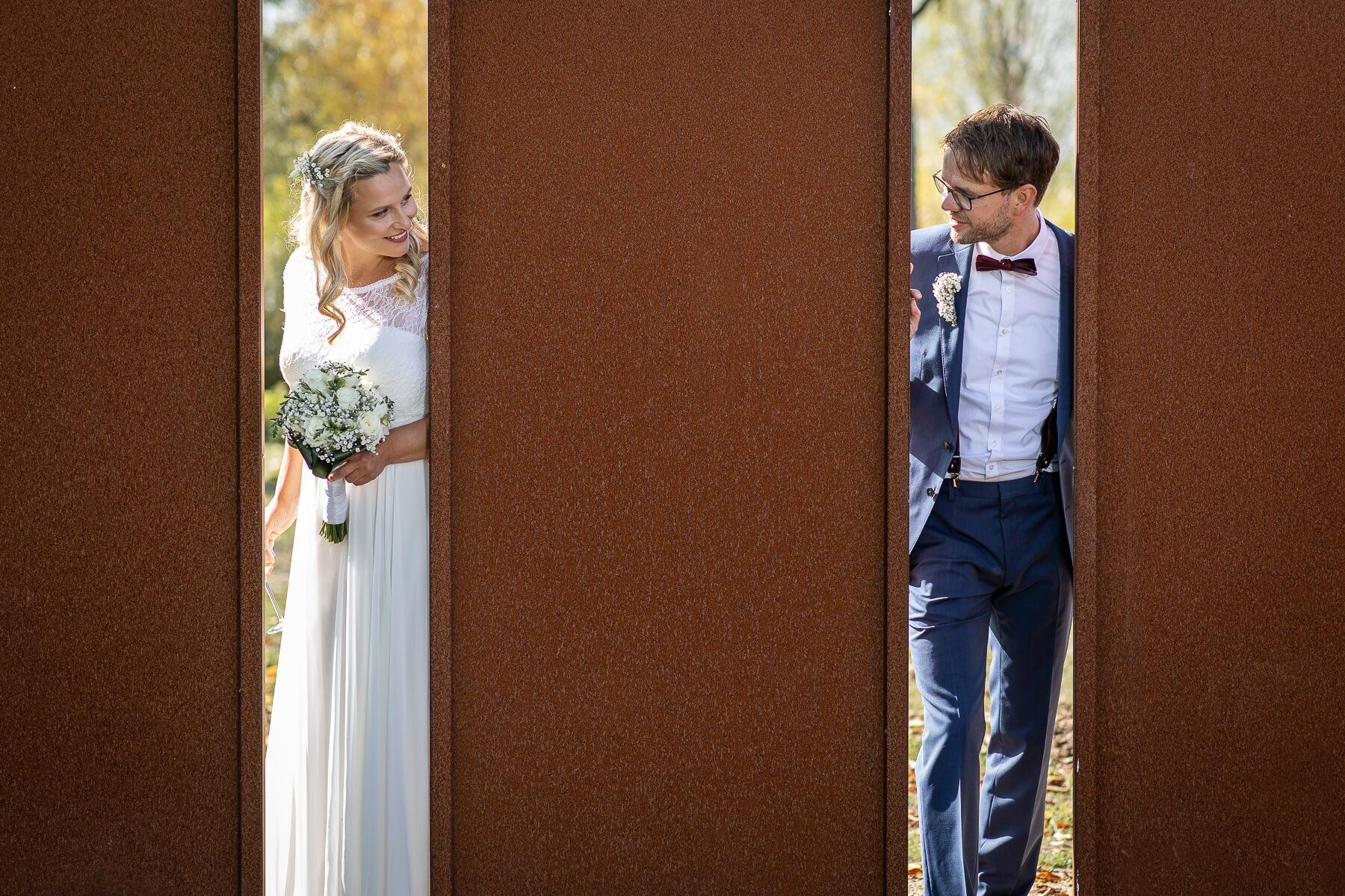 Hochzeitsreportage   Zülpich  Laga 07
