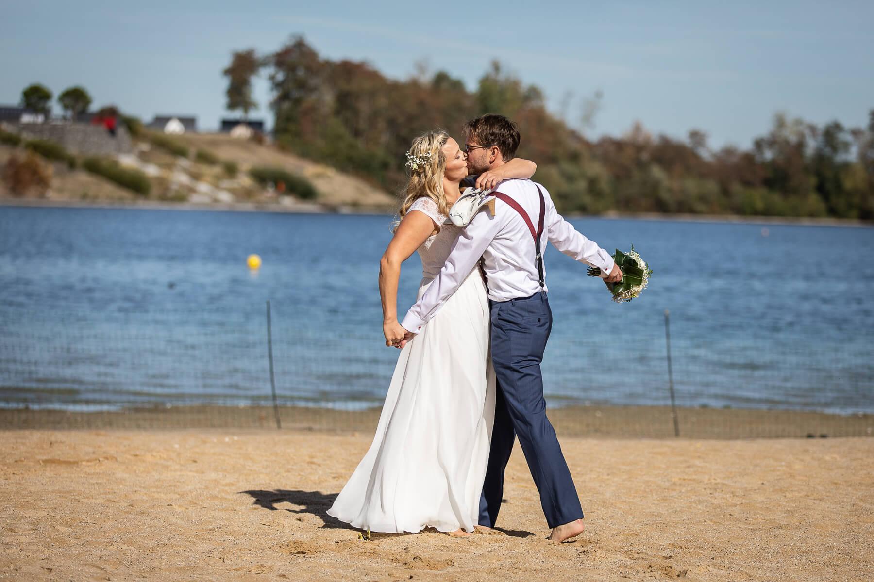 Hochzeitsreportage   Zülpich  Laga 08