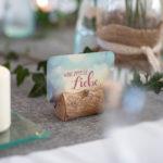 Hochzeitsreportage | Zülpich |Laga 09